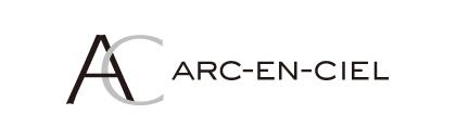 ARC-EN-CIEL